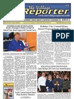 VR - February 27th, 2013 Sample Paper