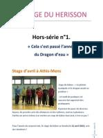 LA PAGE HS1