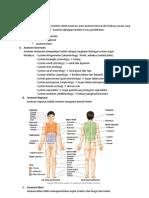 LI Case 10-Terminologi Anatomi
