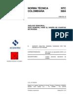 NTC3884.pdf