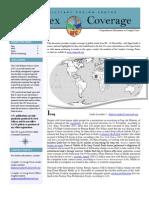 CFC Complex Coverage-Review (12-Nov 12)
