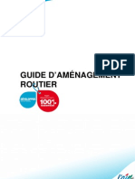 Guide Amenagement Routier Cg01