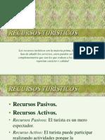 Presentacion Agro