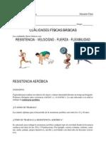cualidades_fisicas.pdf