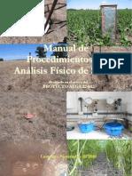 Protocolo de Analisis Fisicos
