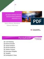 APLIKASI_KAMUS_ISTILAH_KEDOKTERAN_BERBASIS_ANDROID_4.pdf