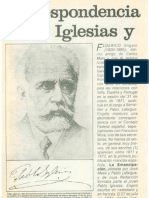 Cartas Pablo Iglesias, Engels.pdf