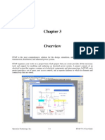 60016294-Chapter-3-ETAP-User-Guide-7-5-2