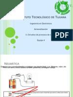 4-ctoprocesosdecontrol-101104151624-phpapp02
