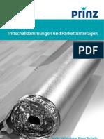 Katalog_Protectfloor_2012
