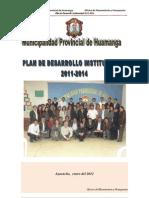 pdi-2011-2014
