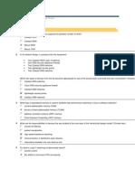 70289347-CCNP-SWITCH-Exam-1-94-6.pdf