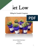 Get Low PDF