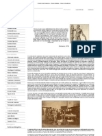 01 - História da Anatomia - Generalidades - Aula de Anatomia.pdf