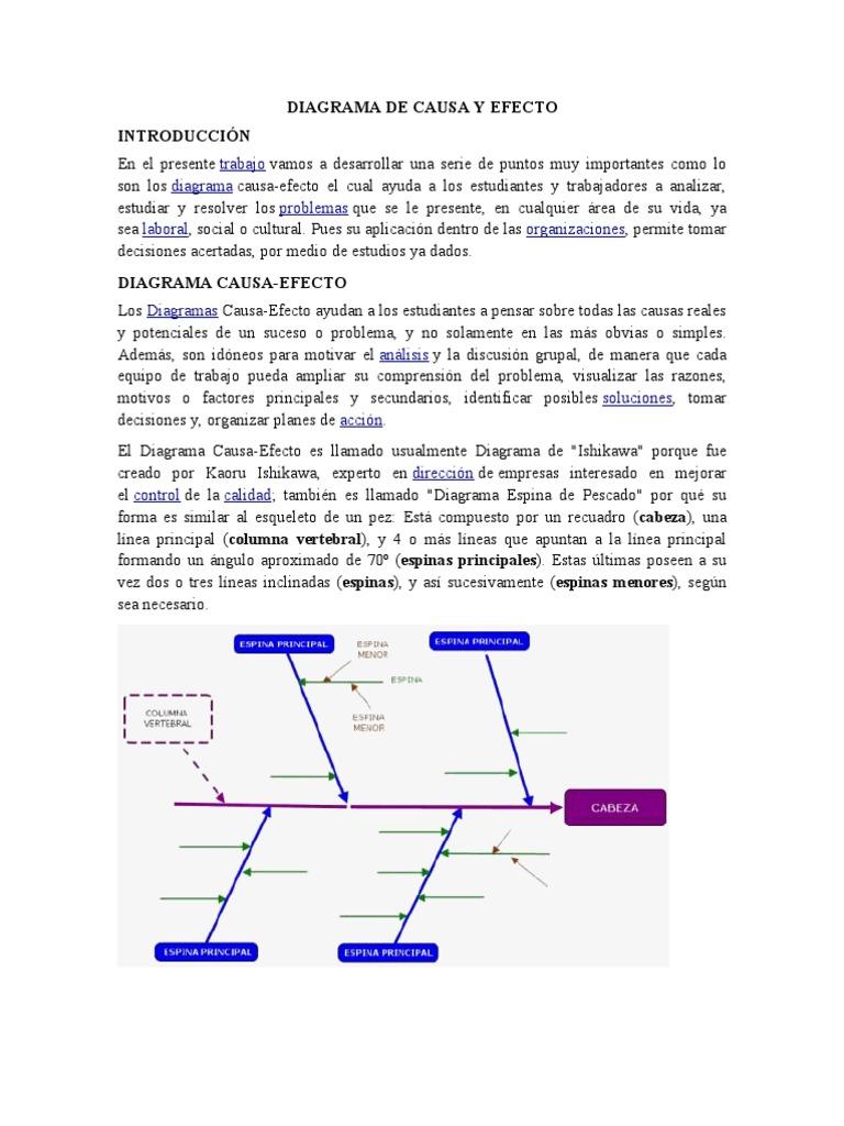 DIAGRAMA DE CAUSA Y EFECTO.doc