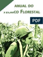 1026_MANUAL DO TÉCNICO FLORESTAL