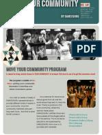 move your community info danceguru