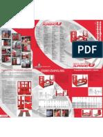 Empujadores Recogedores - 79001144.pdf