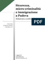 relazione-finale-focus-group-sicurezza-micro-crim-immigrazione-padova_ragazzi-come2discuss