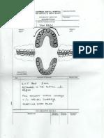 Lab Design -Van Beek