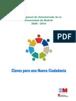 voluntarioCAM.pdf
