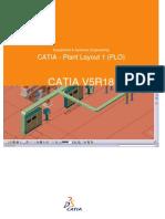 CATIA - Plant Layout 1 (PLO).pdf