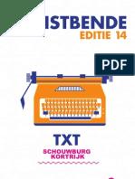 Kunstbende boekje TXT.pdf
