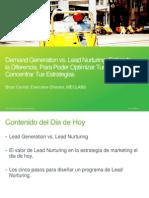 Generación_de_Demanda_y_Lead_Nurturing_-_Español