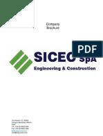 SICEC Engineering
