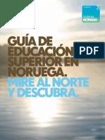 Guide Es Web Version
