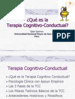 98234393-terapia-cognitivo-conductual.ppt