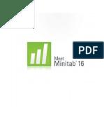 Meet_Minitab16_Thai.pdf