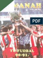 1990-1991-YU-FUDBAL