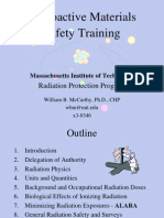 radiation_MIT.ppt