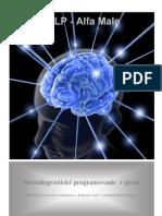 eBook - NLP v praxi - kurz a trening NLP