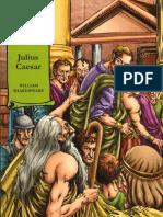 122270152-Julius-Caesar.pdf