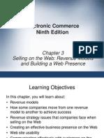 E-Commerce_PPT_ch03.pdf