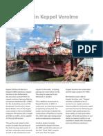 2012 November December Issue.pdf