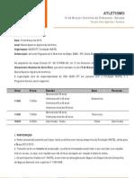 Regulamento Torneio Estrada Primavera-Coimbra
