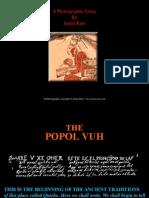PopolVuh.pdf