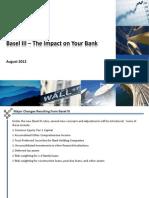 Basel III Webinar for OBA.pptx