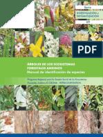 Arboles de los ecosistemas forestales andinos.pdf