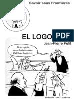 El Logotron