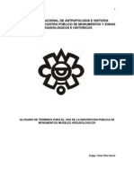 Glosario de terminos para el uso de la inscripción pública de monumentos arqueológicos.pdf