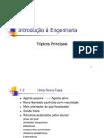(Introdução à Engenharia pdf (1)