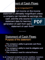 Statement of Cash Flows.ppt