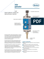 AG 900+ Modular Appli Data Sheet PAL-06-3979.pdf