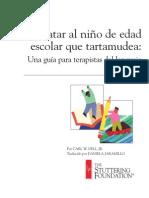 tartamudez.pdf