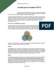 Guia para el Examen Microsoft 70-673.docx