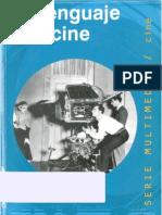 18280571-Martin-Marcel-El-Lenguaje-Del-Cine.pdf